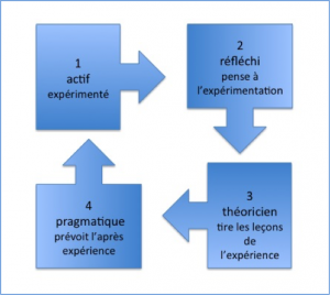cycle-apprentissage